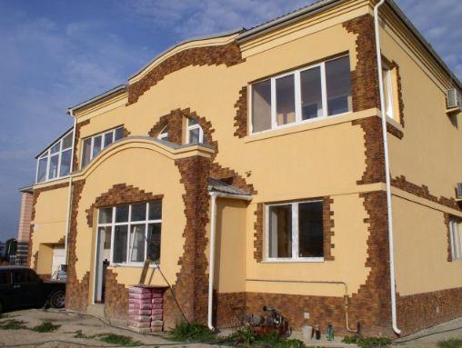 otdelka-fasadov